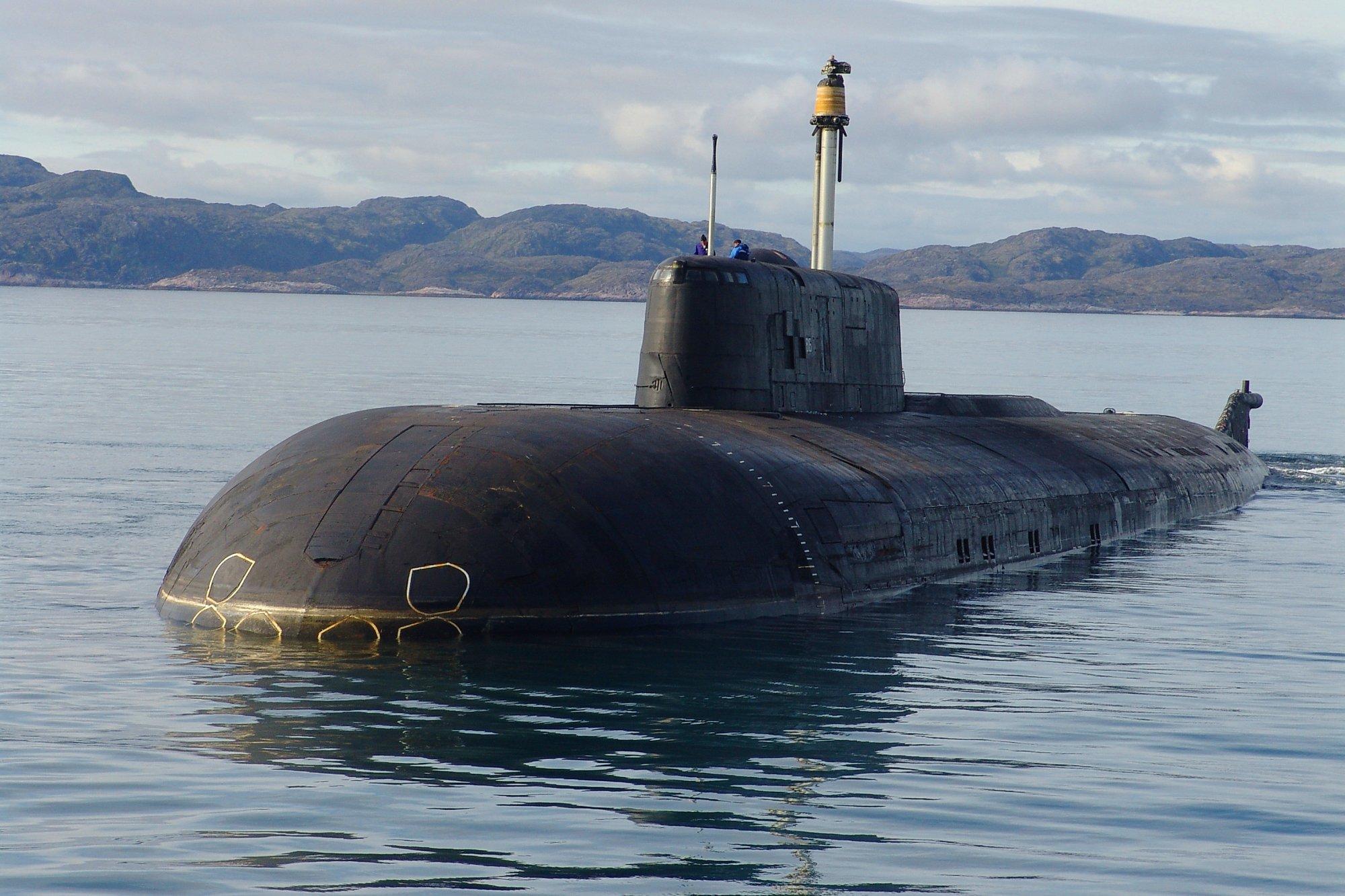 видом деятельности картинки подводные лодок лука, архиепископ симферопольский