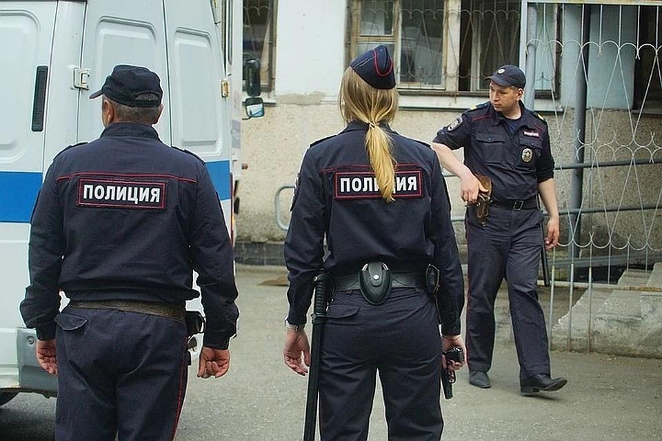 В Новгороде подростка убили после отказа полицейских его искать
