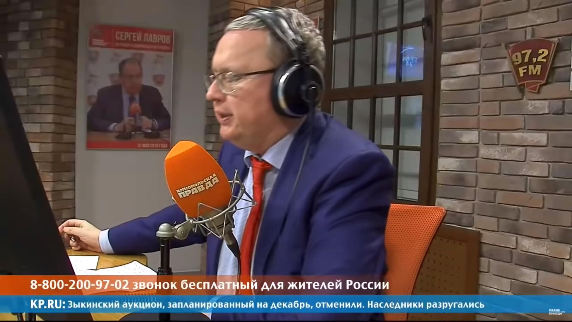 Мтс банк краснодар кредит наличными