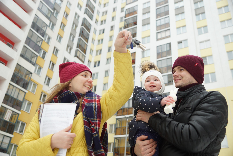 мало кто дом для молодой семьи фото жизни очень