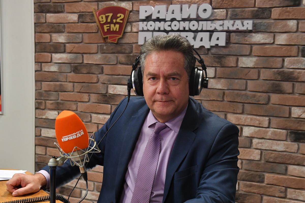 https://radiokp.ru/sites/default/files/2020-03/nikolayplatoshkin6.jpg