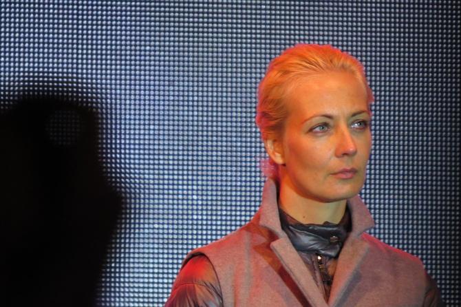 Жену Навального не пускают к нему в реанимацию