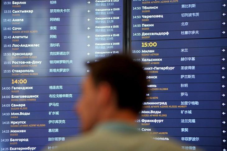 Улетай, подешевело!»: цены на авиабилеты стали рекордно низкими