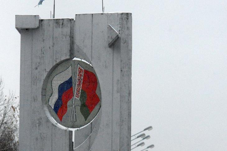 Лукашенко отпустил задержанных в Республики Беларусь граждан России, однако невсех