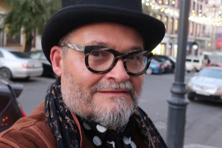 «Свисток не крашу»: Васильев раскрыл, как новая мода «убивает» секс