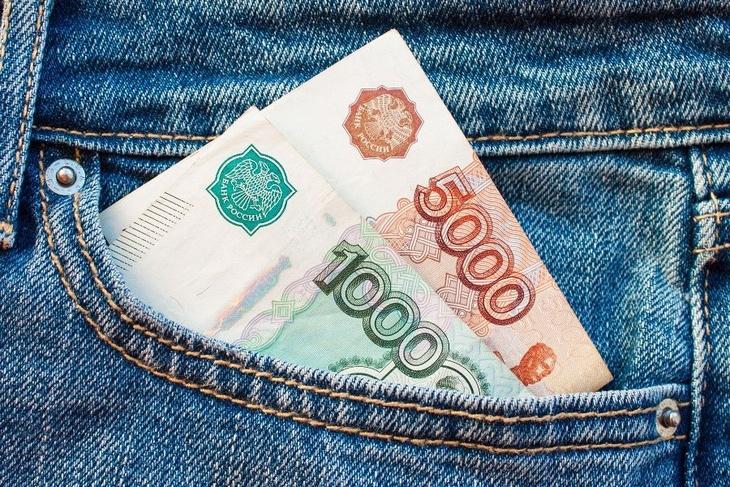 Вкусные» вакансии: представителям каких профессий в сентябре готовы платить  до 300 тысяч рублей