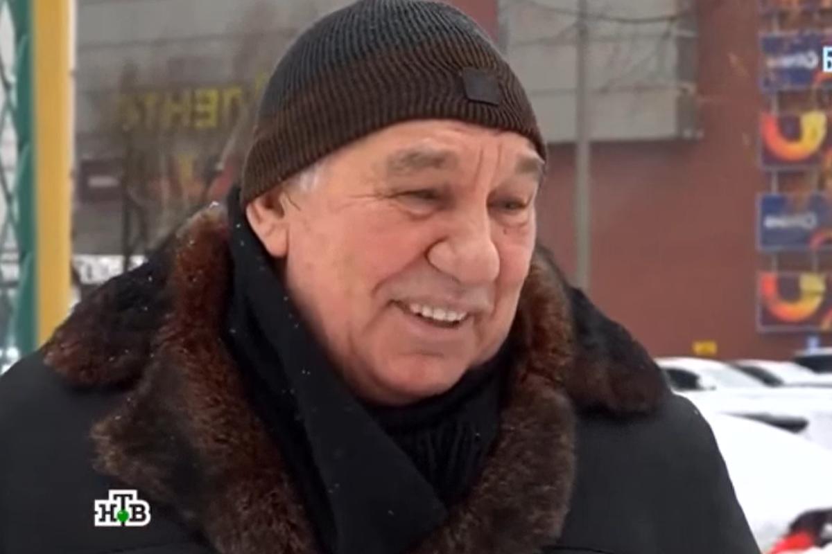 """Картинки по запросу """"отец хоккеиста алесандра фролова"""""""